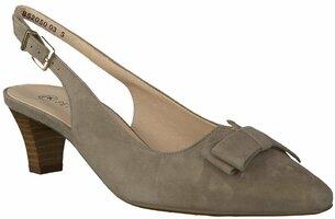Schuhe auf Rechnung oder per Nachnahme online bestellen auf