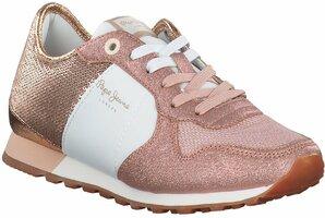 Gisy: Pepe Jeans Sneaker für Damen online shoppen