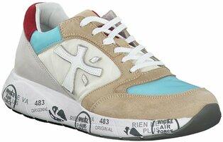 Chunky Sneaker für Damen von Fila, Ash, Steve Madden uvm