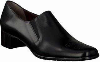 Italienische Schuhe für Damen & Herren online shoppen im