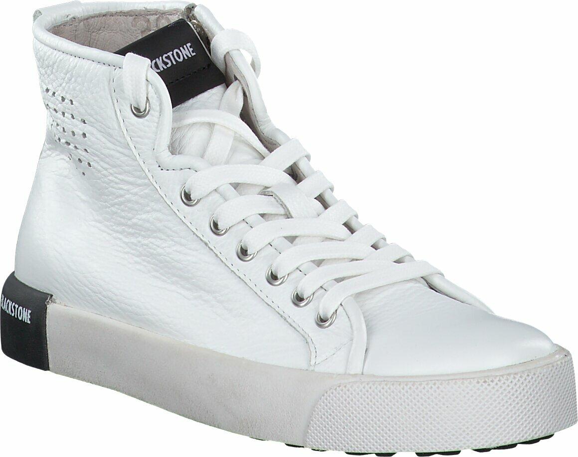 blackstone high top sneaker
