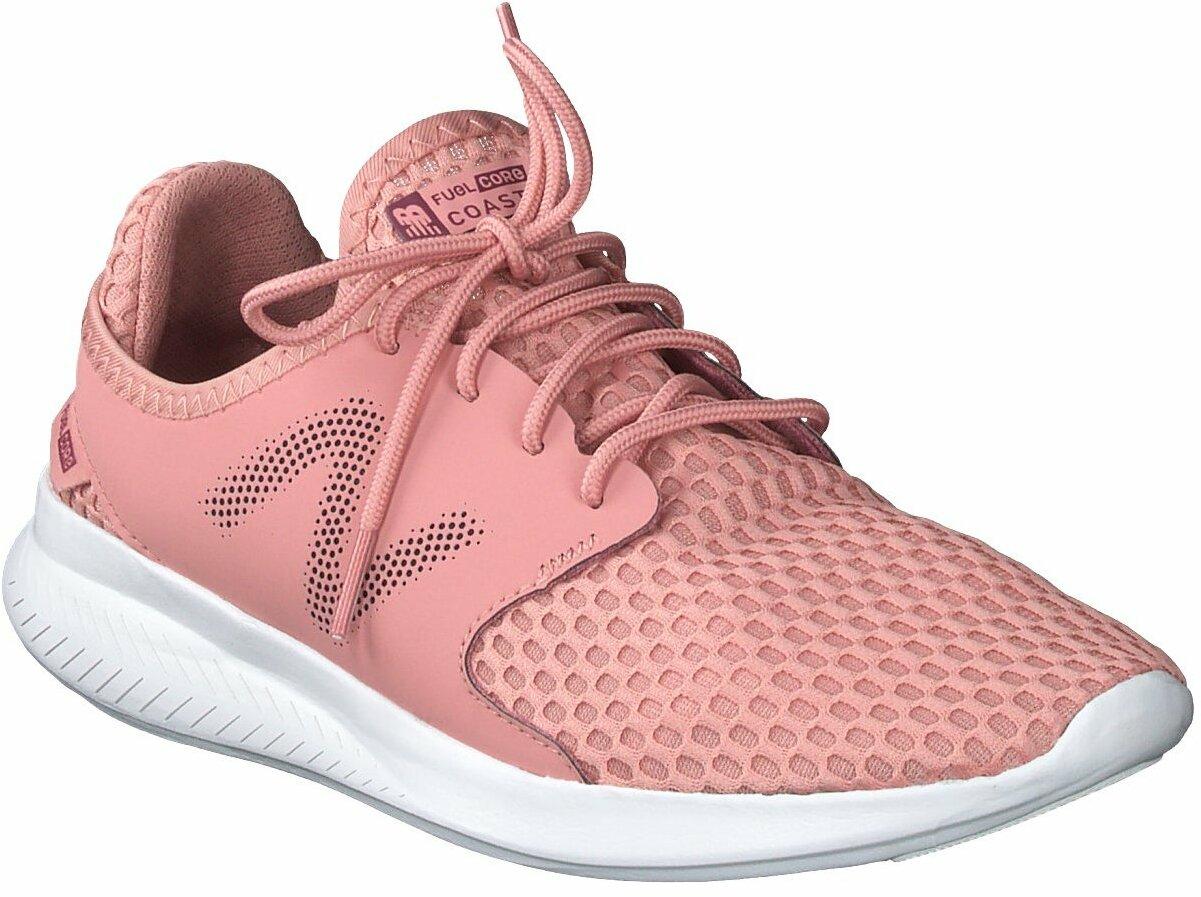 Damen-Sneaker 720264 (Rosa)