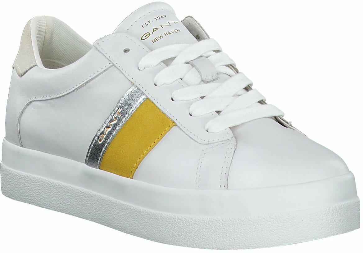 Gant AURORA Damen-Sneaker aus Leder