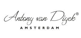 Antony van Diyck