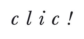 Clic Shoes