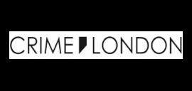 Crime London Damenschuhe