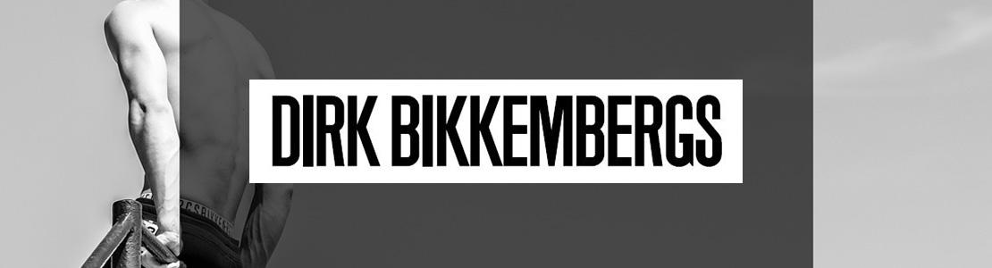 Bikkembergs Damenschuhe online kaufen im Shop von GISY