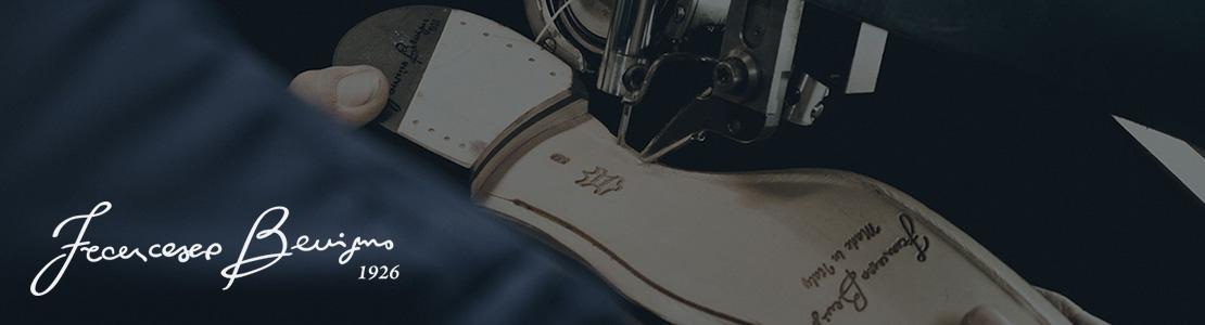Gisy: Francesco Benigno Boots für Herren online shoppen