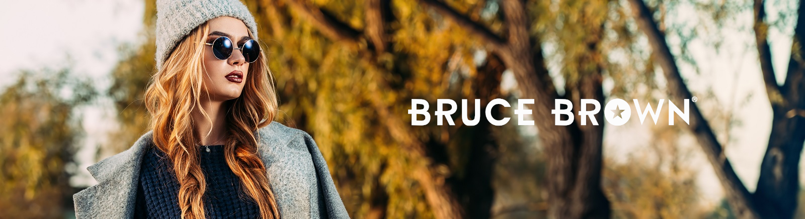 Gisy: Bruce Brown Winterstiefel online shoppen