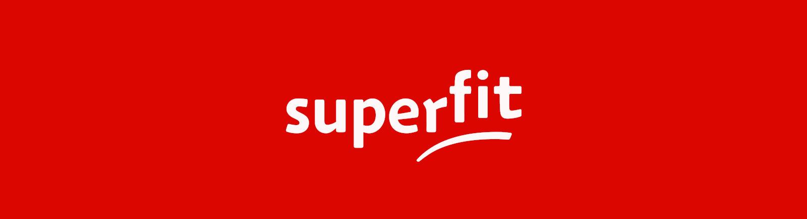 Superfit Kinderschuhe online kaufen im Shop von GISY
