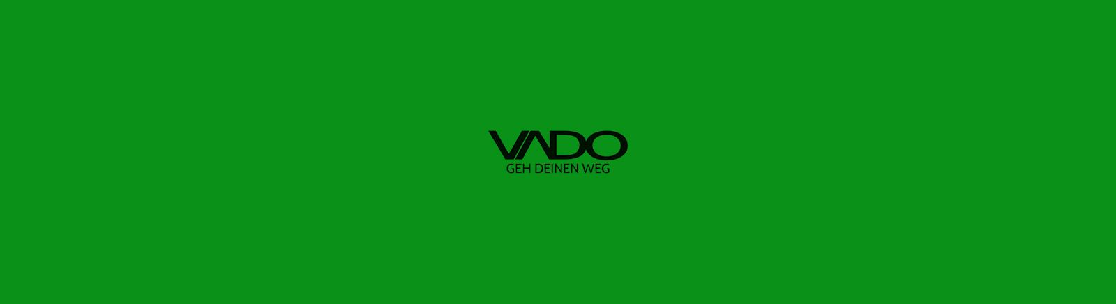 Vado Markenschuhe online kaufen im Shop von GISY