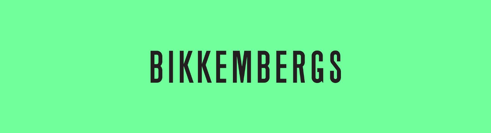 Bikkembergs Schnürschuhe für Damen im Online-Shop von GISY kaufen