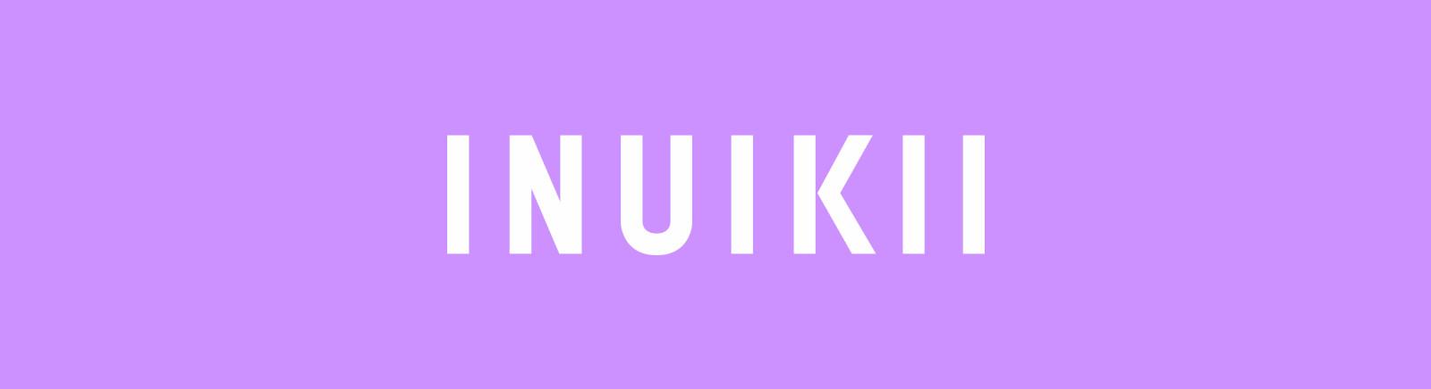 INUIKII/IKKII Pantoletten für Damen im Online-Shop von GISY kaufen