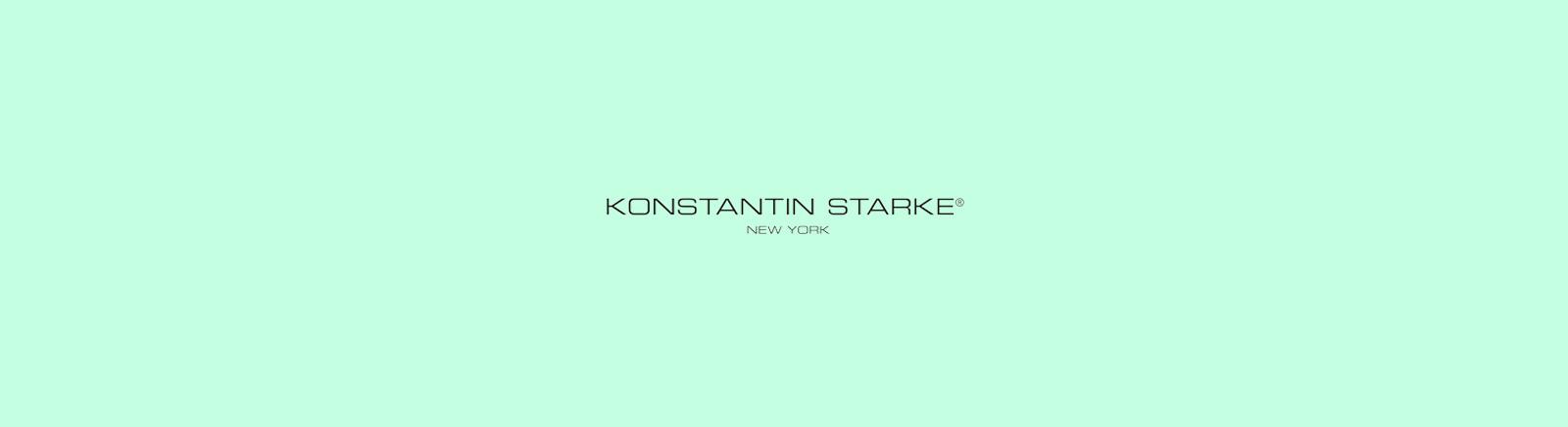 Konstantin Starke Winterstiefel für Herren im Online-Shop von GISY kaufen
