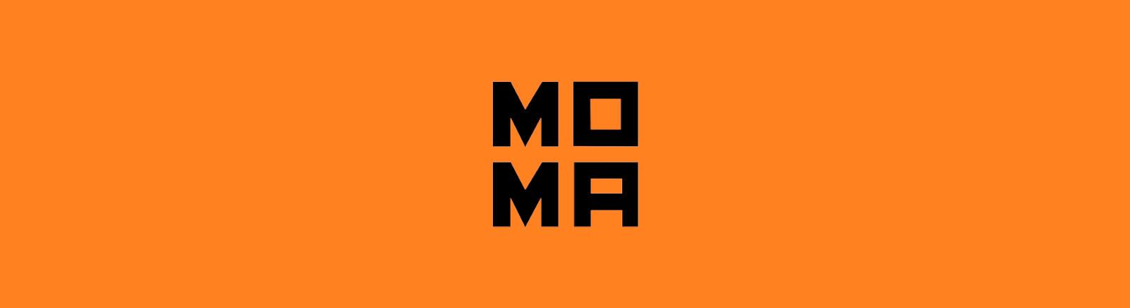 MOMA Markenschuhe online kaufen im Shop von GISY