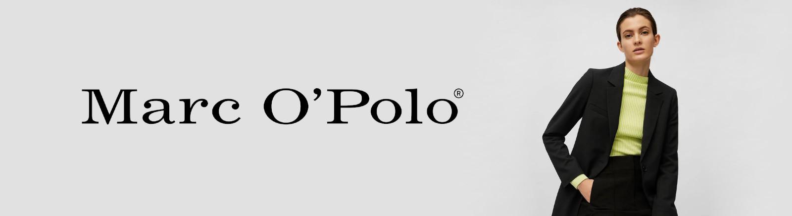 Marc O'Polo Schnürboots für Herren im Online-Shop von GISY kaufen