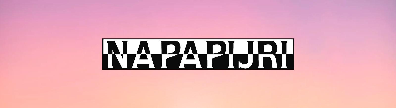 Napapijri Schnürboots für Damen im Online-Shop von GISY kaufen