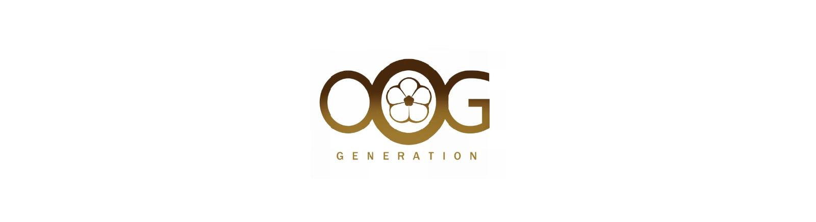 OOG Boots für Damen im Online-Shop von GISY kaufen