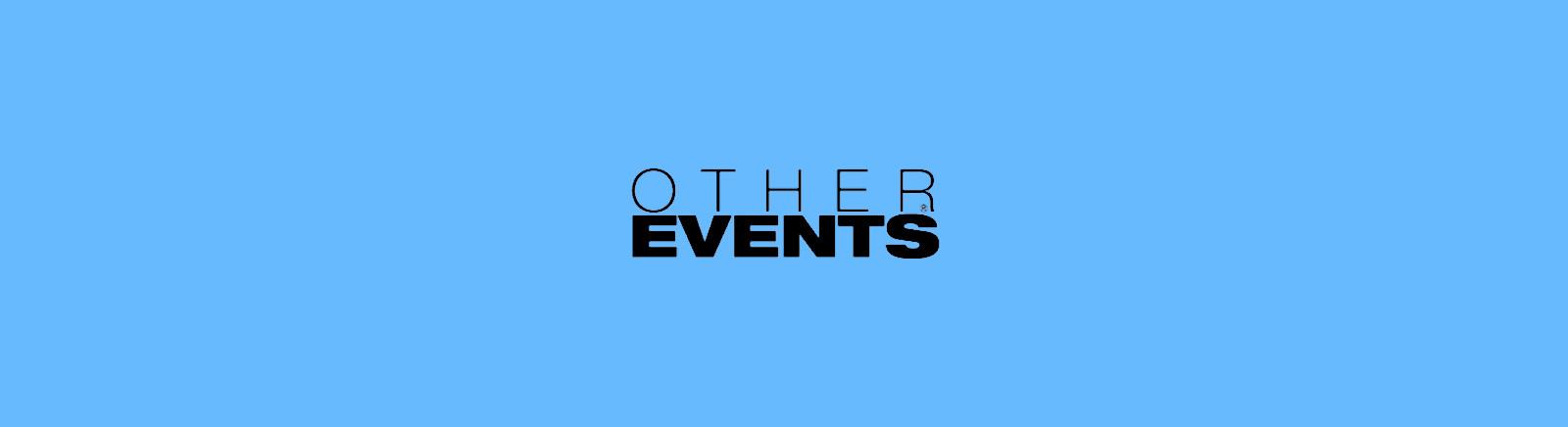 Other Events Stiefeletten für Herren im Online-Shop von GISY kaufen