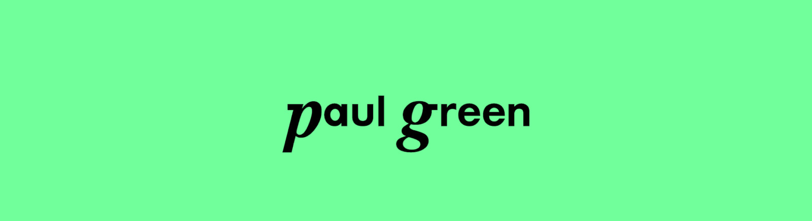 Paul Green Peeptoes für Damen im Online-Shop von GISY kaufen