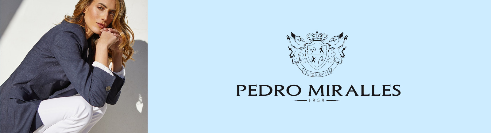 Pedro Miralles Slipper für Damen im Online-Shop von GISY kaufen