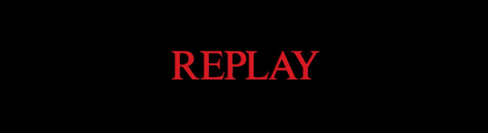 Replay Sneaker für Kinder im Online-Shop von GISY kaufen