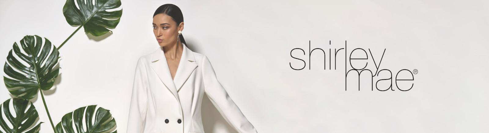 Shirley Mae Schuhe für Damen online kaufen im GISY Shop