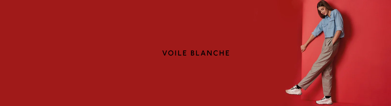 Voile Blanche Boots für Damen im Online-Shop von GISY kaufen