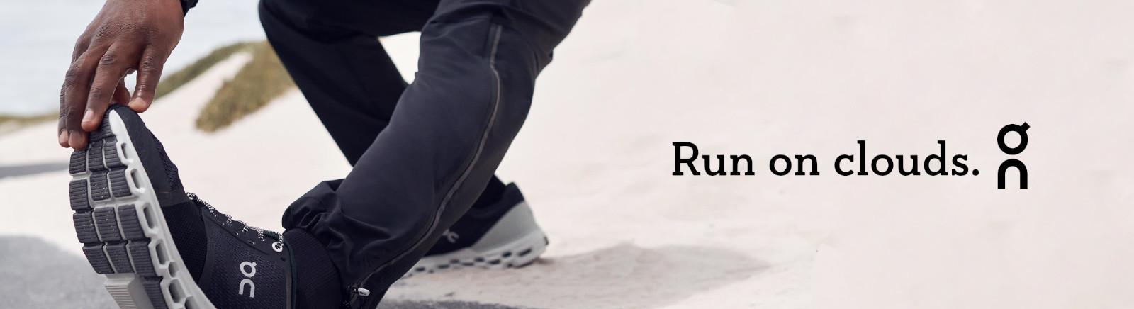 On Running Herrenschuhe online kaufen im GISY Schuhe Shop