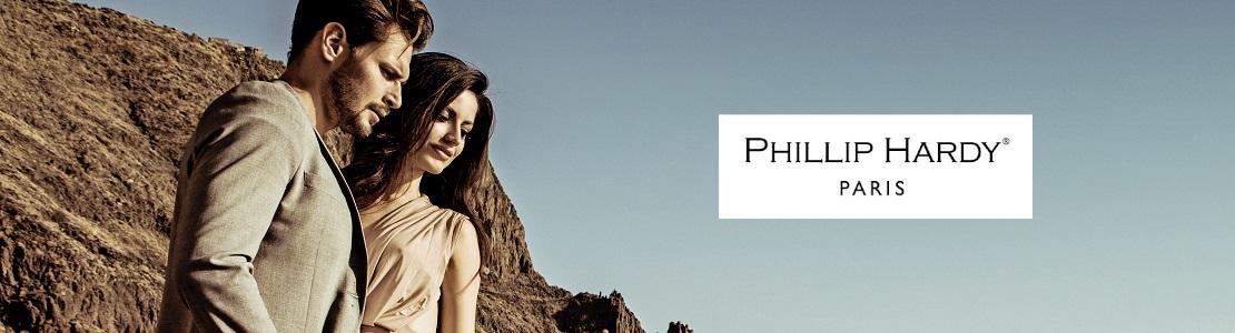 Gisy: Phillip Hardy Pantoletten für Herren online shoppen