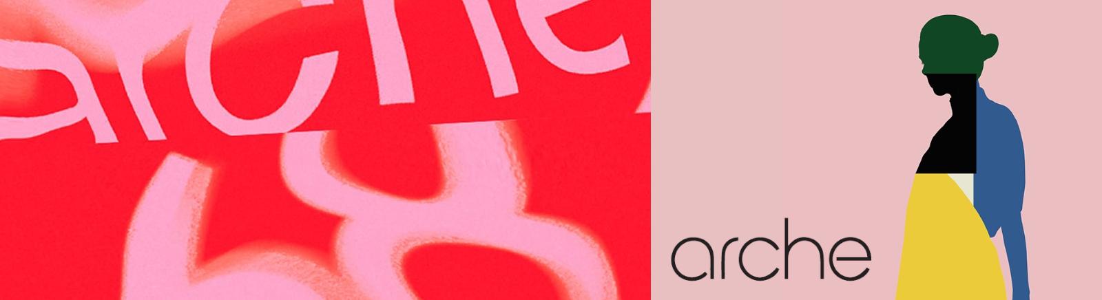 Gisy: Arche Slipper für Damen online shoppen