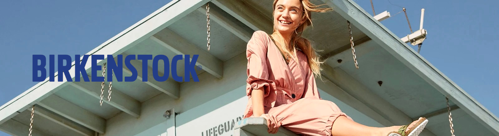 Gisy: Birkenstock Kinderschuhe online shoppen