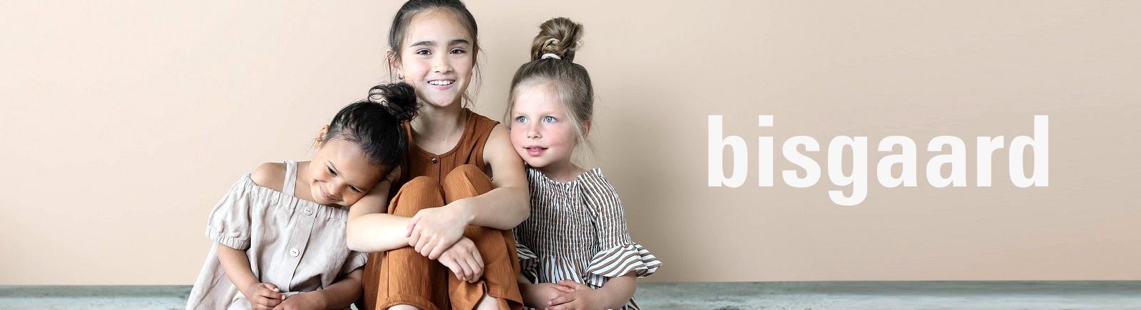 Gisy: Bisgaard Ballerinas für Kinder online shoppen