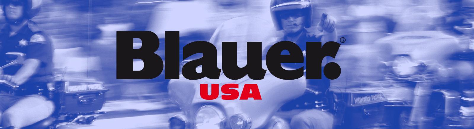 Blauer Markenschuhe online kaufen im Shop von GISY