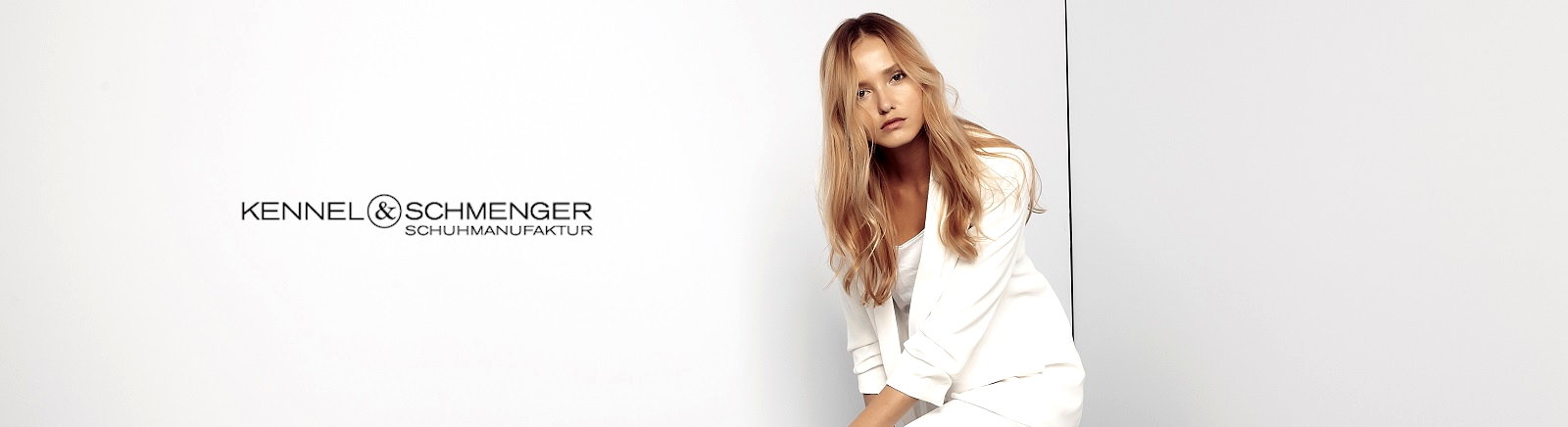 Gisy: Kennel & Schmenger Plateau-Stiefeletten für Damen online shoppen