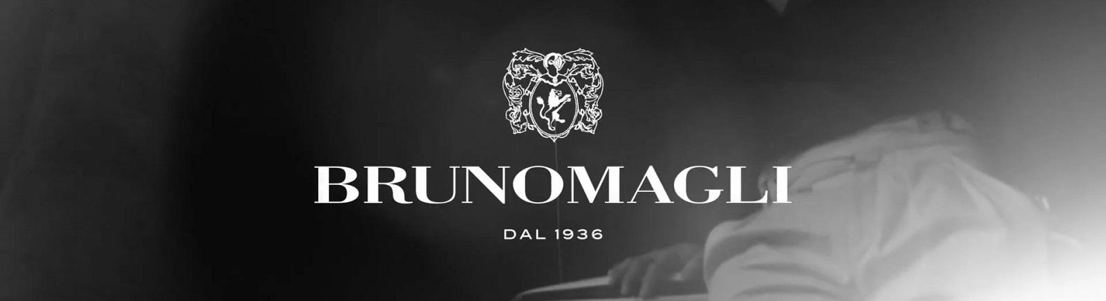 Bruno Magli Markenschuhe online kaufen im GISY Schuhe Onlineshop