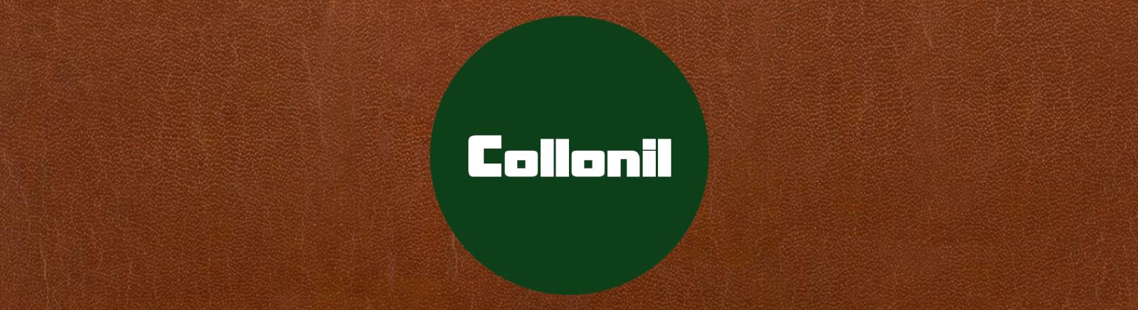 Collonil Pflegemittel im Online-Shop von GISY kaufen