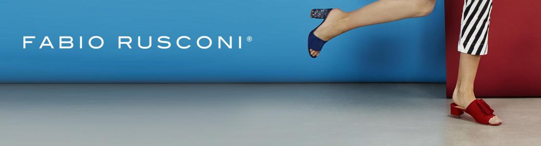 Gisy: Fabio Rusconi Boots für Damen online shoppen