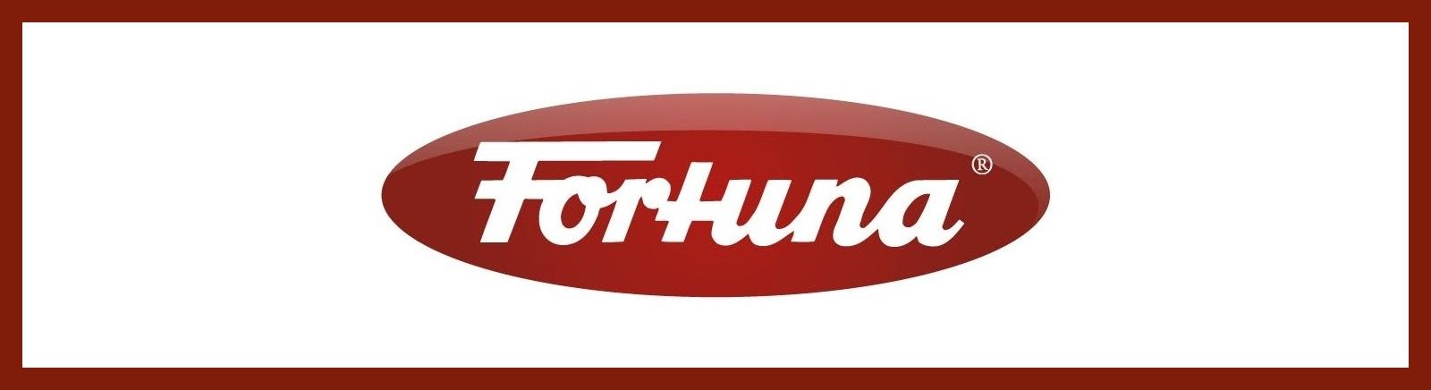 Gisy: Fortuna Hausschuhe für Herren online shoppen
