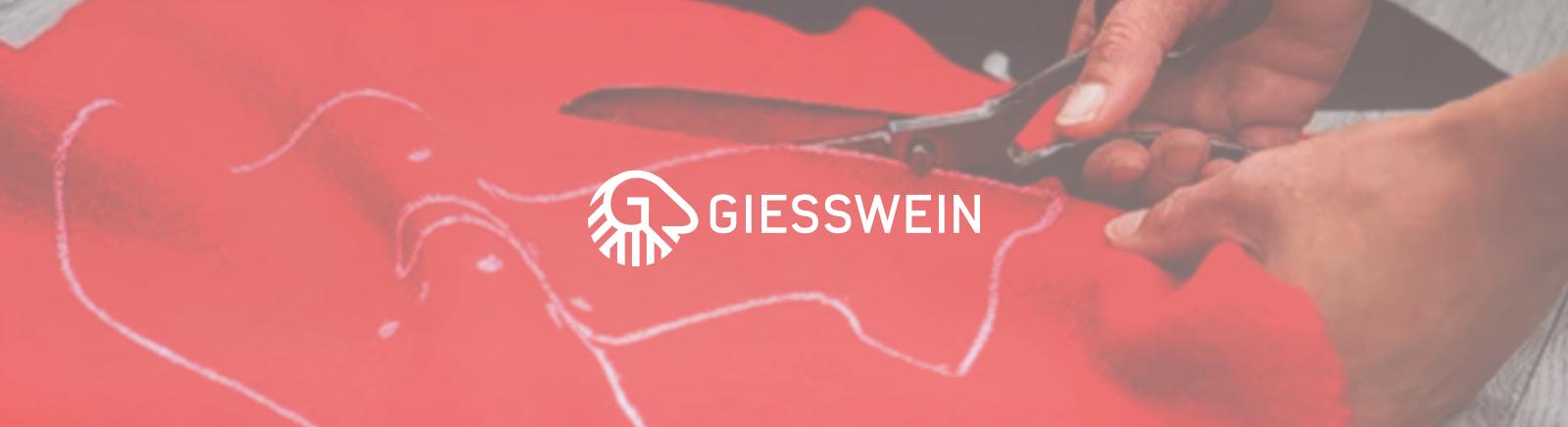 Gisy: Giesswein Hausschuhe für Damen online shoppen
