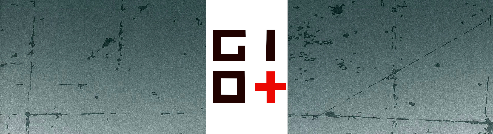Gisy: Giove Sneaker für Damen online shoppen