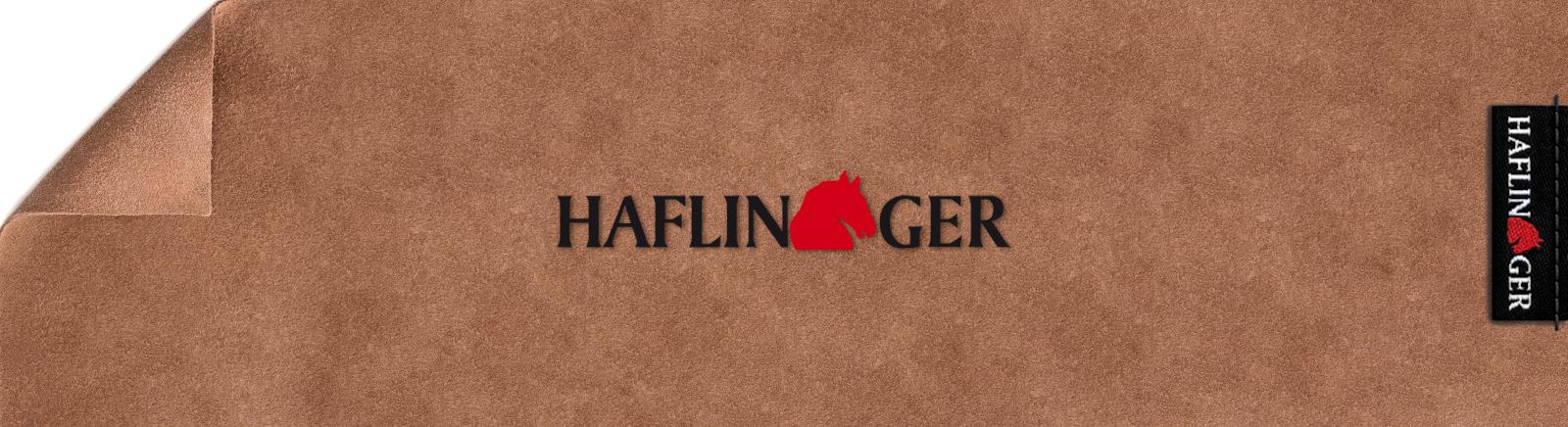 Gisy: Haflinger Hausschuhe für Herren online shoppen