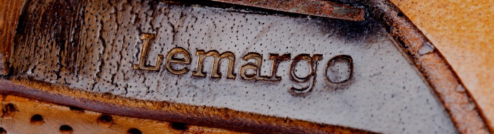 Lemargo Klassische Stiefeletten für Damen im Online-Shop von GISY kaufen