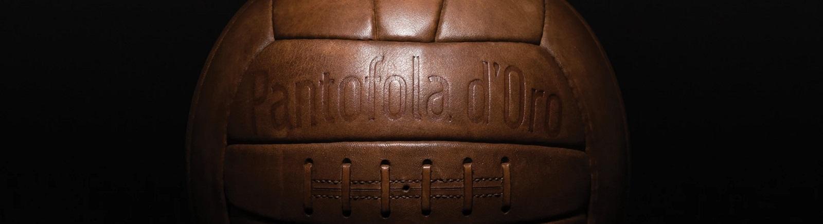 Pantofola d'Oro Sneaker für Herren im Online-Shop von GISY kaufen