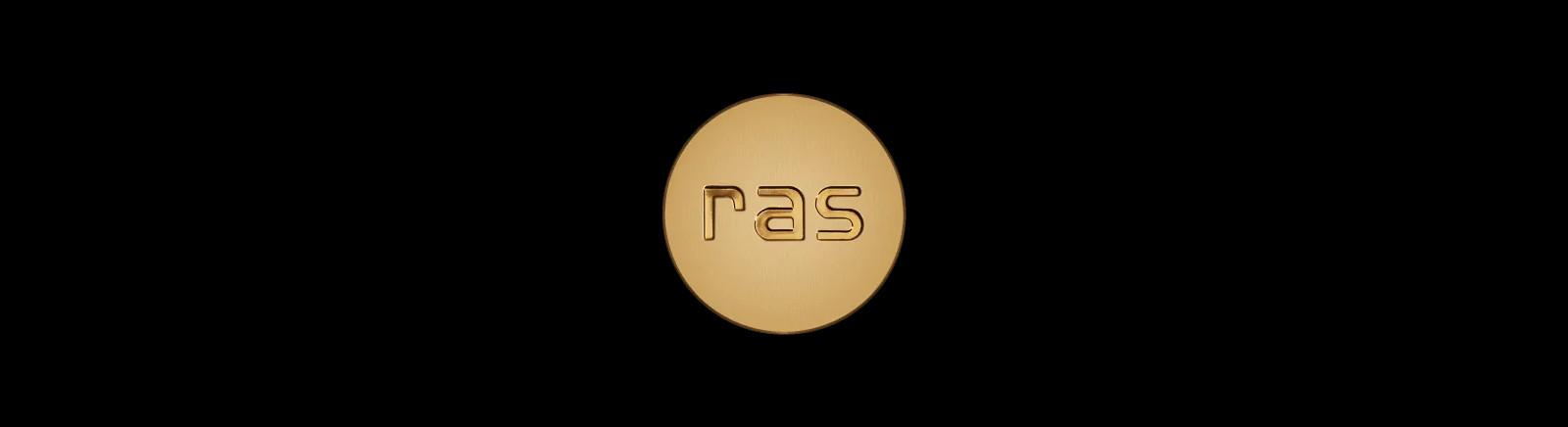 RAS Boots für Damen im Online-Shop von GISY kaufen