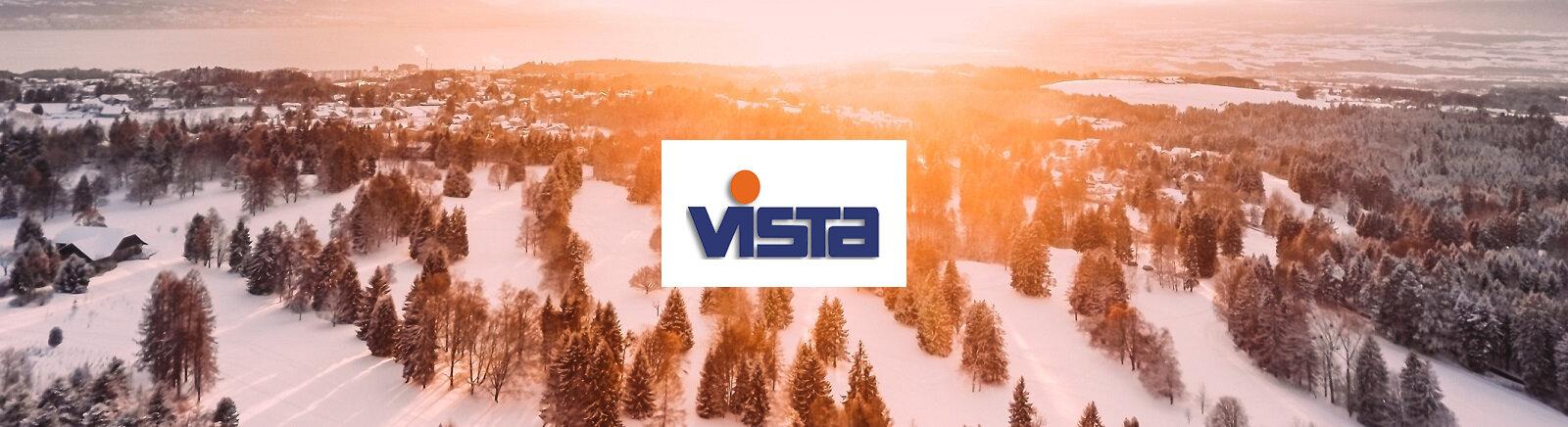 Vista Kinderschuhe online kaufen im Shop von GISY