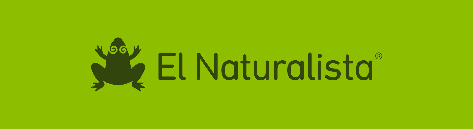 El Naturalista Boots für Damen im Online-Shop von GISY kaufen