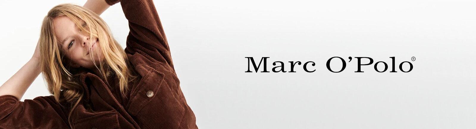 Marc O'Polo Herrenschuhe online kaufen im Shop von GISY