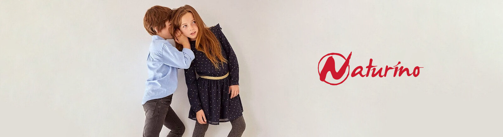 Naturino/Falcotto Markenschuhe online kaufen im Shop von GISY
