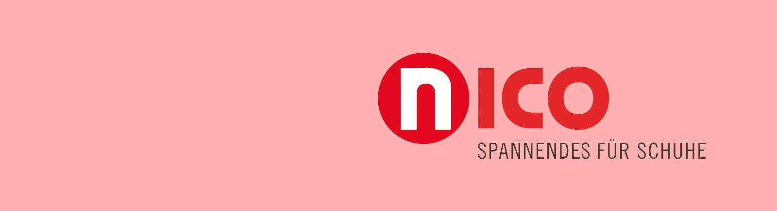Nico Zubehör für Erwachsene im Online-Shop von GISY kaufen